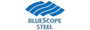 bluescope_steel